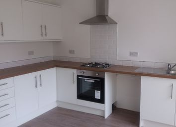Thumbnail 3 bed semi-detached house to rent in Beech Ave, Haydock