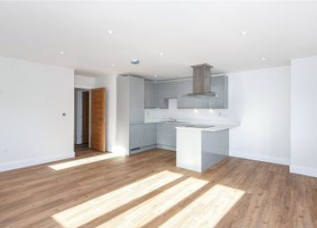 Thumbnail 2 bed flat for sale in Lexicon View, Daventry Court, Bracknell, Berkshire
