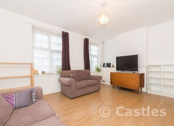 Thumbnail 2 bedroom flat to rent in Topham Square, London