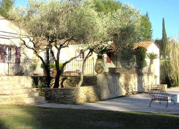 Thumbnail 5 bed property for sale in La Cadiere D Azur, Var, France