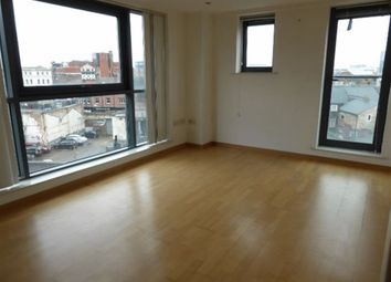 2 bed flat to rent in City Gate, Oldham Street, Liverpool L1