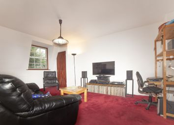 Thumbnail 1 bed flat for sale in 549 Old Kent Road, London