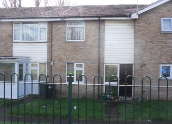 Thumbnail 2 bedroom flat for sale in Red Laithes Lane, Dewsbury, West Yorkshire