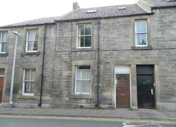 Thumbnail 1 bed flat to rent in The Wynd, Ormiston, East Lothian EH355Hn