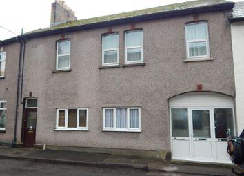 Thumbnail Studio to rent in Hanbury Road, Pontnewynydd, Pontypool
