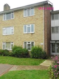Thumbnail 2 bed flat to rent in Meadway Court, Southwick, Southwick
