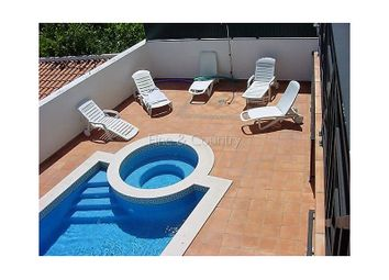 Thumbnail 1 bed apartment for sale in Albufeira E Olhos De Água, Albufeira E Olhos De Água, Albufeira