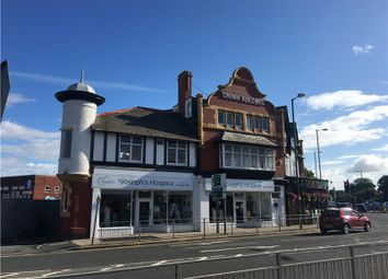 Thumbnail Commercial property for sale in 6-7, Crown Buildings, Liverpool Road, Crosby, Liverpool, Merseyside