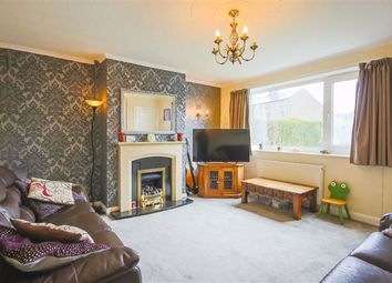 Thumbnail 3 bed semi-detached house for sale in Boulsworth Drive, Trawden, Lancashire