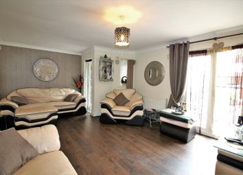 Thumbnail 3 bed terraced house for sale in Broomfields, Basildon