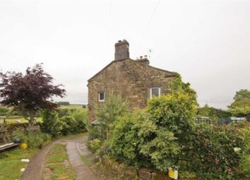 Thumbnail 1 bed cottage to rent in Thornthwaite Cottage, Thornthwaite, Harrogate, North Yorkshire