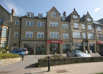 Thumbnail 2 bed flat to rent in West Park, Harrogate