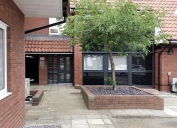 Thumbnail 1 bed flat to rent in Chesterton Court, Norton, Stockton On Tees