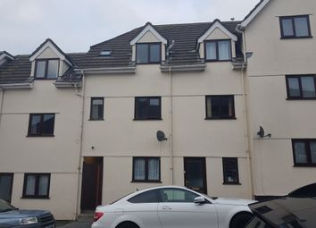 Thumbnail 2 bed flat to rent in Princes Road, Torquay