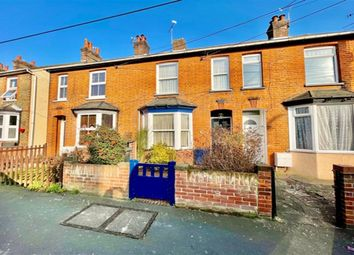 Thumbnail 2 bed property for sale in Grenville Road, Braintree