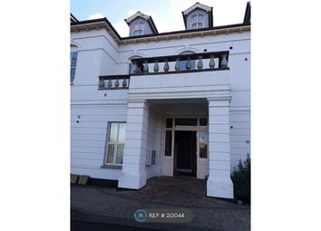 Thumbnail 2 bed flat to rent in Oldstone Manor, Muckamore, Antrim