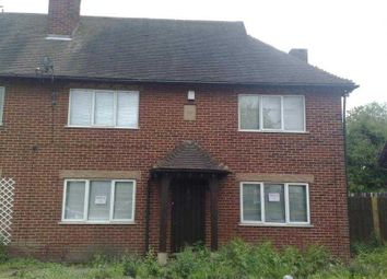 Thumbnail Studio to rent in Harborne Lane, Harborne