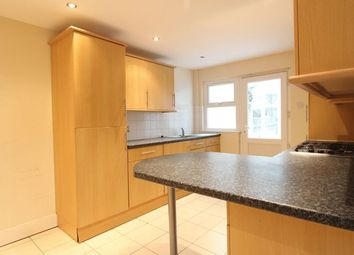 Thumbnail 5 bed semi-detached house to rent in Ranelagh Road, London