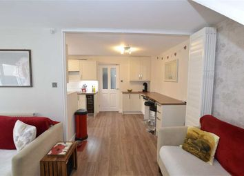 Thumbnail 4 bed detached house for sale in Tennyson Way, Thetford