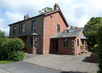 Thumbnail 3 bed semi-detached house to rent in Bay Horse, Lancaster