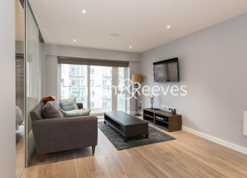 1 bed flat to rent in Boulevard Drive, Edgware NW9
