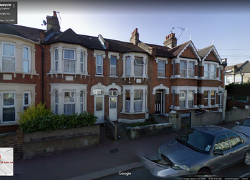 Thumbnail 5 bed end terrace house to rent in St Awdrys Road, Barking