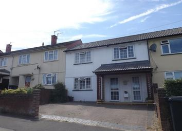 Thumbnail 3 bed terraced house for sale in Honey Garston Road, Hartcliffe, Bristol, United Kingdom