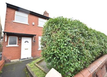 Thumbnail 3 bedroom semi-detached house to rent in Ashburton Road, Blackpool