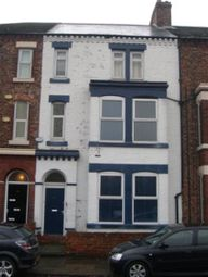 Thumbnail 6 bed shared accommodation to rent in Bishopton Lane, Stockton-On-Tees