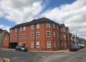 Thumbnail Property for sale in Ground Rents, Eade Court, Balmoral Road/Randolph Road, Gillingham, Kent