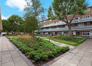 Thumbnail Studio to rent in Renfrew Road, London