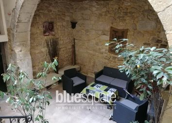 Thumbnail 3 bed property for sale in Nimes, Gard, 30000, France