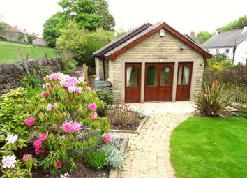 Thumbnail 1 bed bungalow to rent in Alma Road, Colne