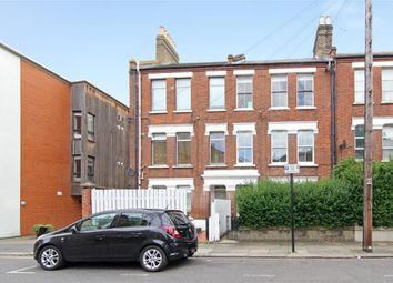 Thumbnail 1 bedroom flat to rent in Vaughan Rd, Camberwell