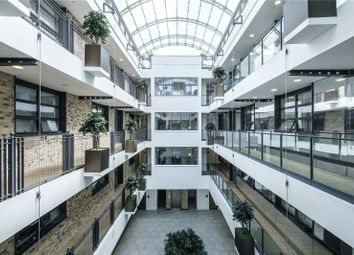Thumbnail 1 bedroom flat for sale in Carlow House, Carlow Street, London
