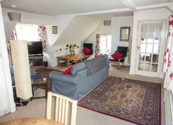 Thumbnail 3 bed flat for sale in Cooden Sea Road, Bexhill-On-Sea