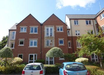 Thumbnail 1 bed property to rent in Webb Court, Drury Lane, Stourbridge