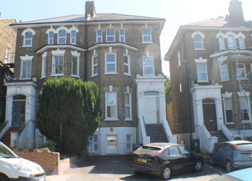 Thumbnail 2 bed maisonette to rent in Footscray Road, Eltham, London