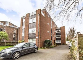 Thumbnail 2 bed flat to rent in Broom Road, Teddington