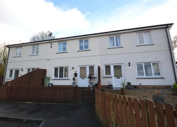 Thumbnail 3 bed terraced house for sale in Ffynnon Y Waun, Ponthenry, Llanelli
