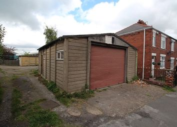 Thumbnail Parking/garage to rent in Barnsley Road, Wath Upon Dearne