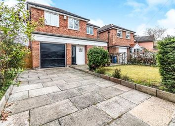 Hesketh Road, Sale, Cheshire, Greater Manchester M33