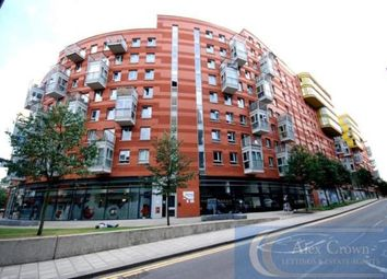 Thumbnail Detached house to rent in Buckler Court, Eden Grove, Holloway, Islington, London