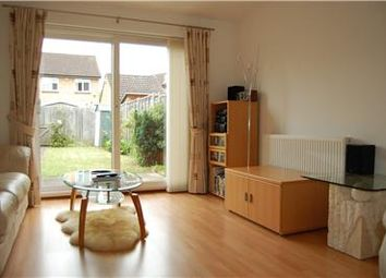 Thumbnail 2 bed terraced house to rent in Norris Close, Abingdon, Oxfordshire