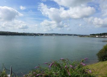 Thumbnail 4 bed detached house for sale in Barnlake Point, Burton, Milford Haven