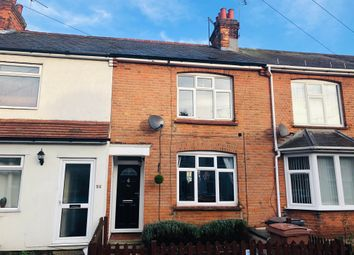 Thumbnail 3 bed property to rent in Bishop Road, Chelmsford