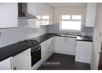 Thumbnail 4 bedroom detached house to rent in Regent Street, Bletchley, Milton Keynes