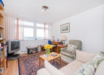 Thumbnail 1 bedroom flat for sale in Shepherds Bush Green, London
