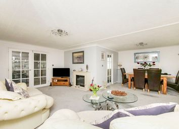 Thumbnail 2 bed bungalow for sale in Pheasant Way, Acaster Malbis, York