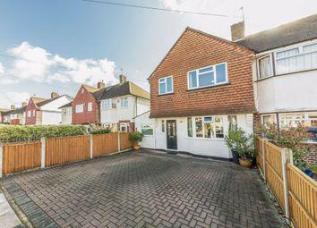 4 bed property for sale in Selkirk Road, Twickenham TW2